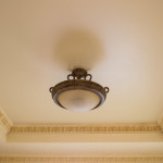 photography_real estate_fresno_5811 n forkner_010-S