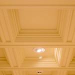 photography_real estate_fresno_5811 n forkner_016-S