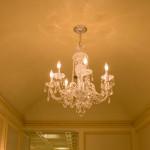 photography_real estate_fresno_5811 n forkner_024-S