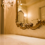 photography_real estate_fresno_5811 n forkner_031-S