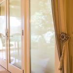 photography_real estate_fresno_5811 n forkner_054-S