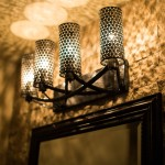 photography_construction_ryan barnes_business_753 E Lawnbrook_039